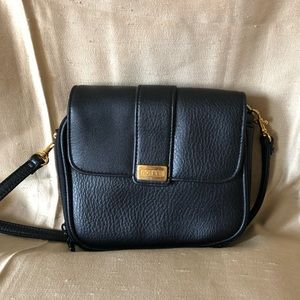 Rosetti purse for sale
